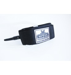 Leash SUP 10'