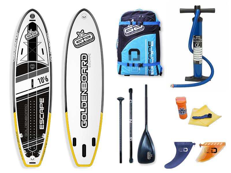 pack-ESCAPE--10'6-PRO-SL