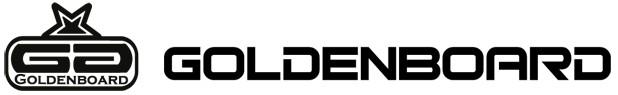 Goldenboard