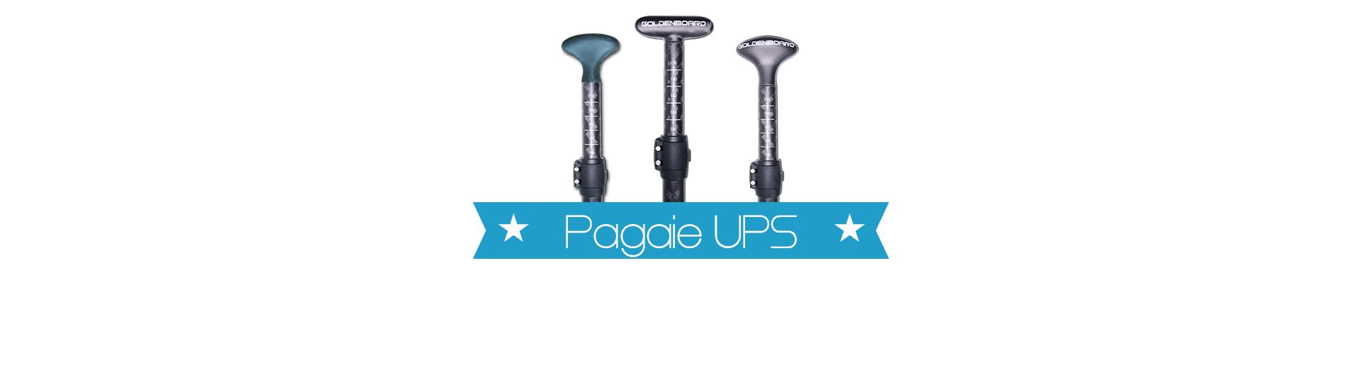pagaie-UPS.png