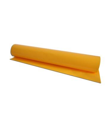 Rouleau PVC ESCAPE