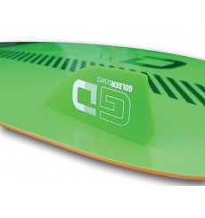aileron G10 universel 5 cm